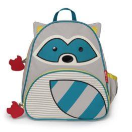Skip Hop Backpacks