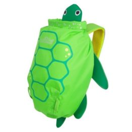 Trunki Turtle Paddlepak