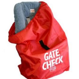 childress-gate-check-car-seat-travel-bag