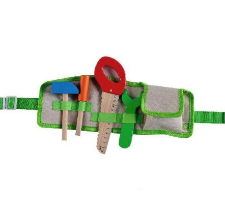 EverEarth Tool Belt
