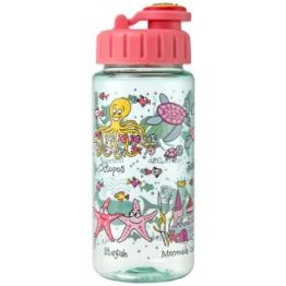 Tyrrell Katz Under the Sea Drink Bottle