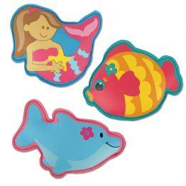 Stephen Joseph Dive & Seek Toys