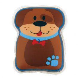 Stephen Joseph Freezer Friend Dog