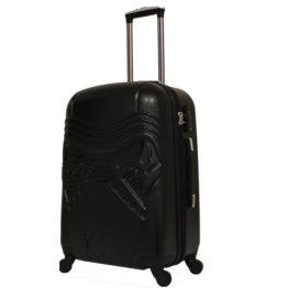 "Star Wars Kylo Ren 19"" Hard Shell Suitcase"