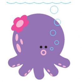 Penelope Octopus