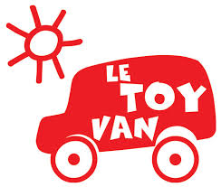 letoy-van-logo