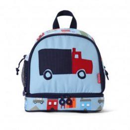 Penny Scallan Big City Junior Backpack