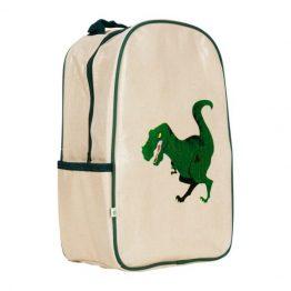 Apple & Mint Little Kid Backpacks