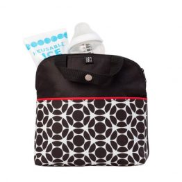 MAXI Cool 4 Bottle Cooler Bag