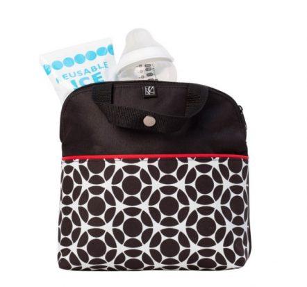 MAXI Cool 4 Bottle Cooler Bag