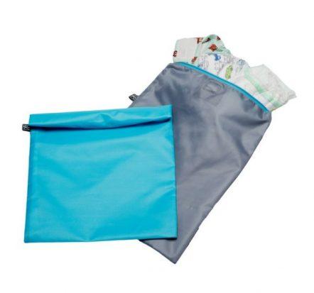 Wet to Go Wet Bags