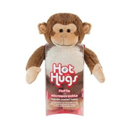 Aroma Home Heat Pack Monkey