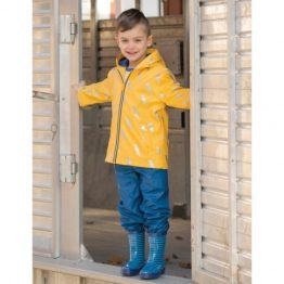 Hatley Boys Raincoats