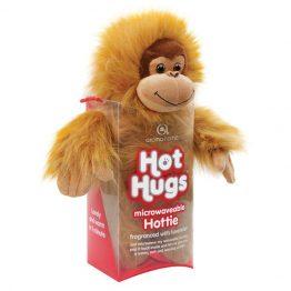 Aroma Home Heat Pack Orangutan