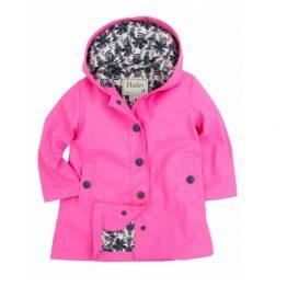 hatley-pretty-pink-splash-jacket