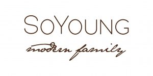 logo-soyoung-high-res