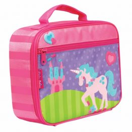 Stephen Joseph Unicorn Lunch Box