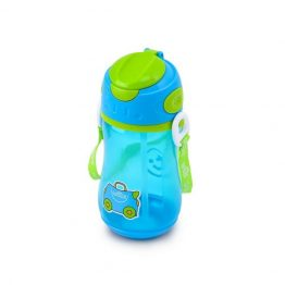 Trunki Blue Drinks Bottle