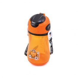 Trunki Orange Drinks Bottle