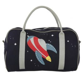 bobble-art-duffle-bag-rocket-2