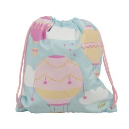 bobble-art-library-bag-swim-bag-air-balloons