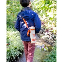 SoYoung Water Bottle Bags