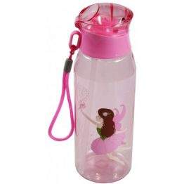 Bobble Art Fairy Drink Bottle