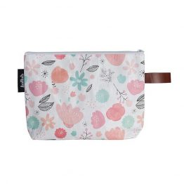 Kollab Clutch Love Mae Flower Garden