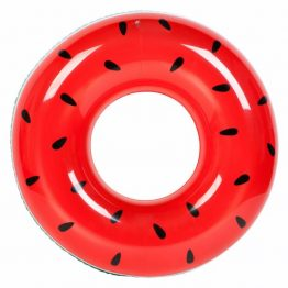 Sunnylife Large Watermelon Pool Ring