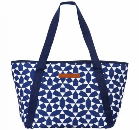 Sunnylife Andaman Large Cooler Bag