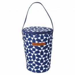 Sunnylife Andaman Cooler Bucket Bag