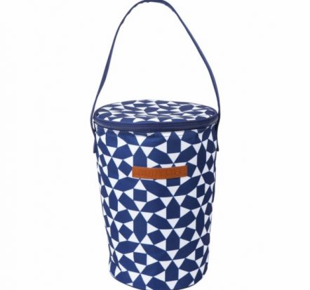 Sunnylife Andaman Cooler Bucket Bag