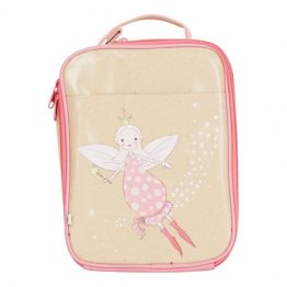 Apple & Mint Fairy Lunch Bag