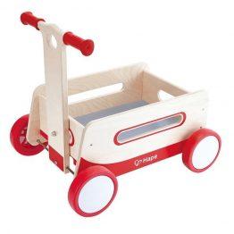 Hape Wonder Wagon