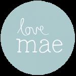 love-mae-logo