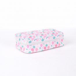 Love Mae Floral Cooler Bag