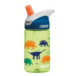 Camelbak Kids Eddy Dinorama Drink Bottle