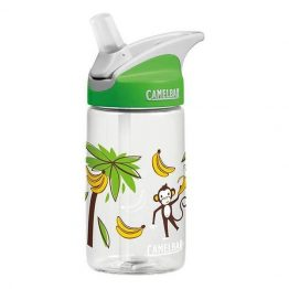 Camelbak Kids Eddy Monkey Around Drink Bottle
