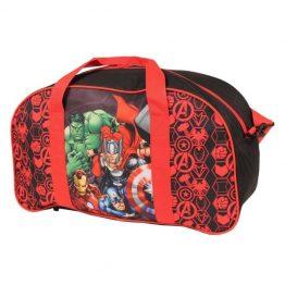 Marvel Avengers Tote Bag