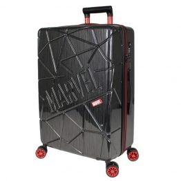 Marvel Avengers Hard Shell Suitcase