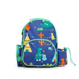 d480fb05a877 Sale · Penny Scallan Medium Backpack Dino Rock