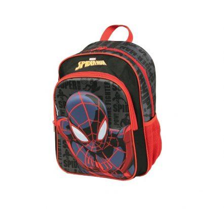 Marvel Spiderman Backpack