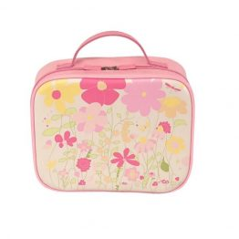 Bobble Art Garden Large Lunch Box