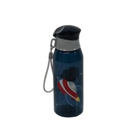 Bobble Art Rocket Tritan Drink Bottle