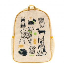 toddler-backpack_pups
