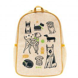 toddler-backpack_pups