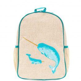 toddler-backpack_teal-narwhal