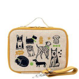 lunchbag_pups