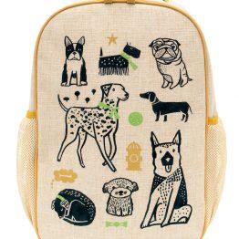 grade-school-backpack_pups