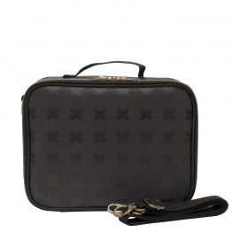 soyoung-lunchbag_black-union